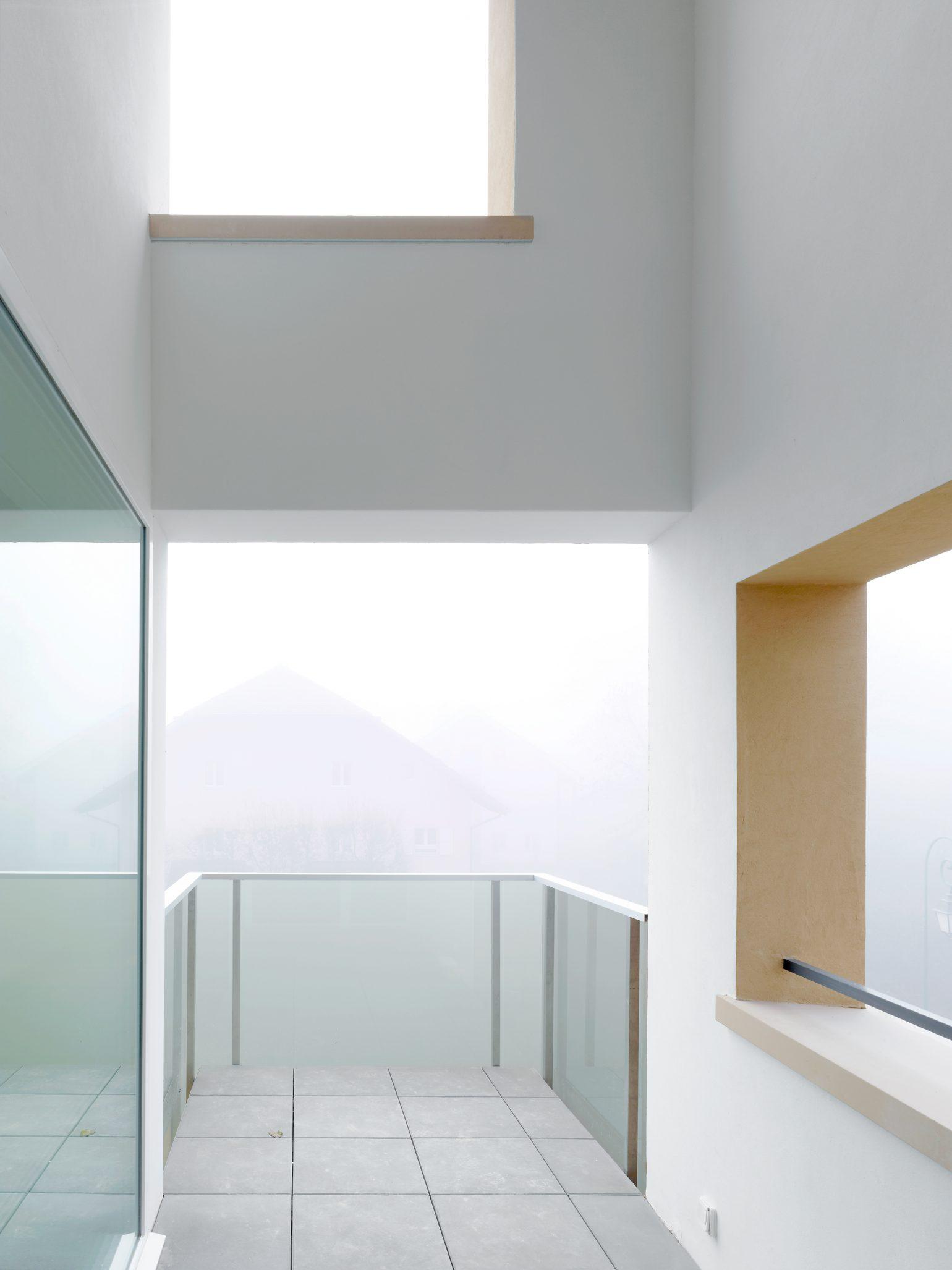 immeuble_habitation_genolier_meyer_achitecture_sion_12