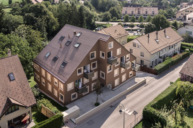 immeuble_habitation_genolier_meyer_achitecture_sion_14
