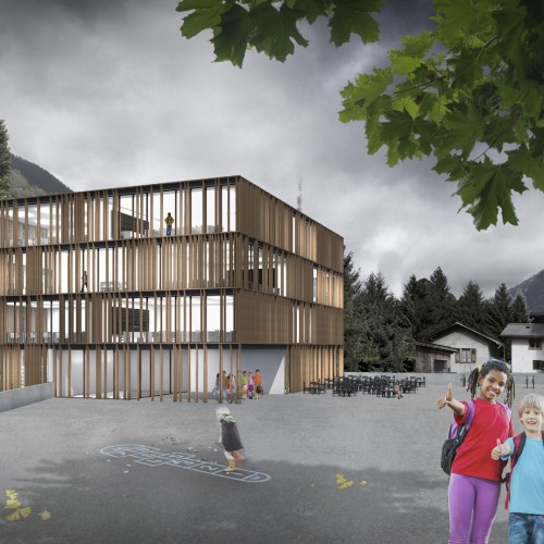 ecole-uape-creche-gym-versegeres-meyer-architecture-sion-01