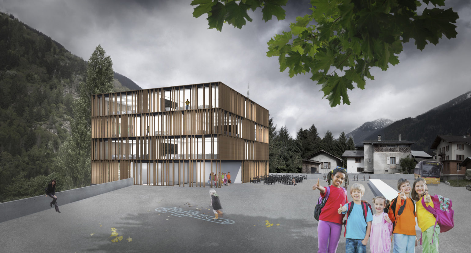 ecole_uape_creche_gym_versegeres_meyer_architecture_sion_01
