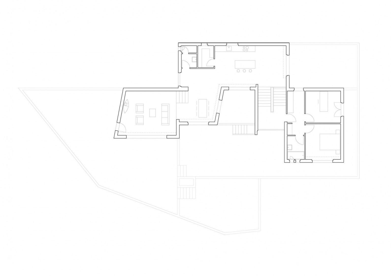 transformation_sénéchal_vétroz_meyer_architecture_sion_15