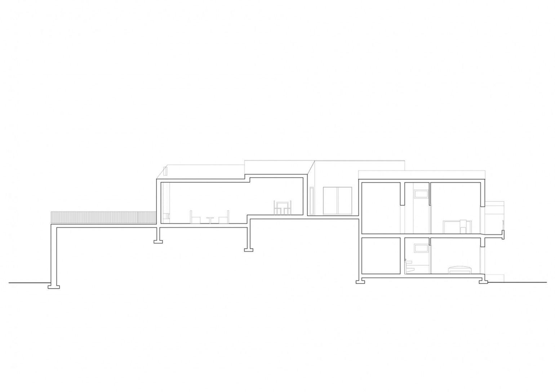 transformation_sénéchal_vétroz_meyer_architecture_sion_16