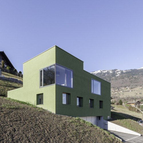 maison-catanese-choex-meyer-architecture-sion-01