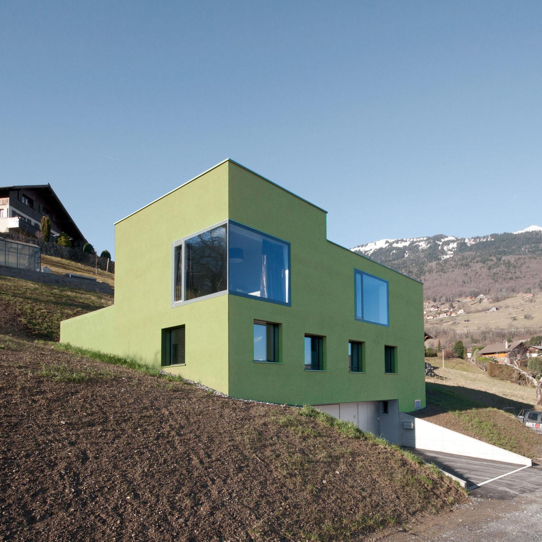 maison_catanese_choex_meyer_architecture_01
