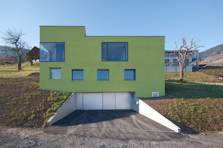 maison_catanese_choex_meyer_architecture_02