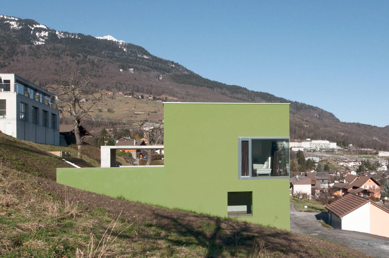 maison_catanese_choex_meyer_architecture_02bis