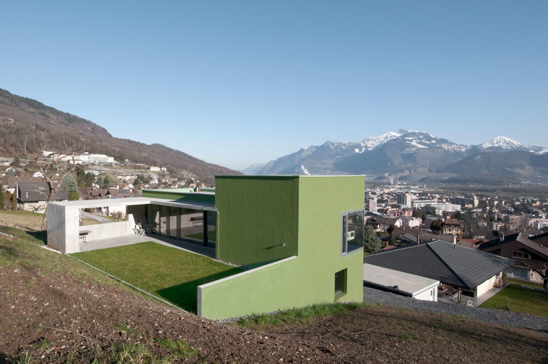 maison_catanese_choex_meyer_architecture_03
