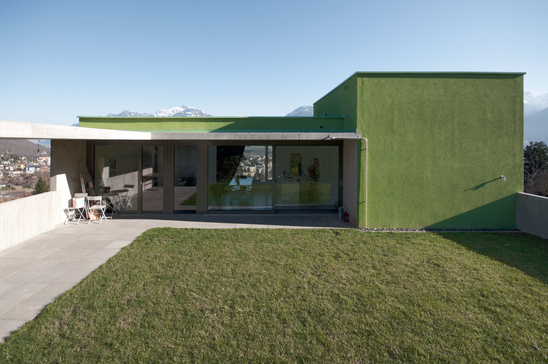 maison_catanese_choex_meyer_architecture_04