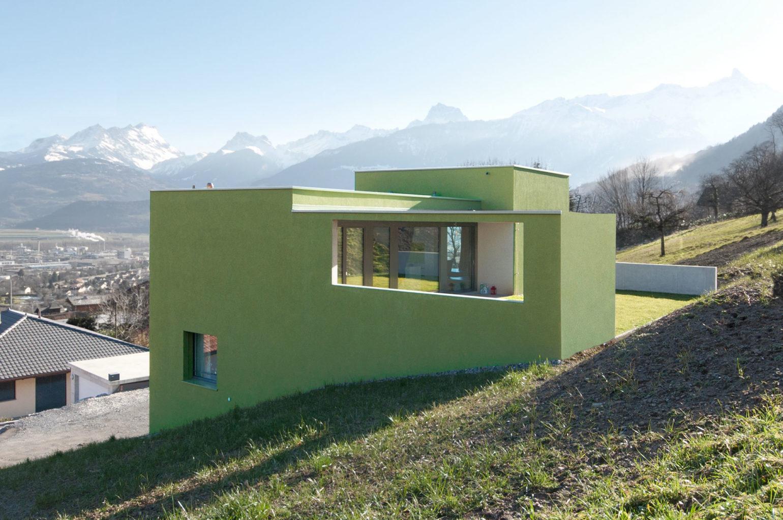 maison_catanese_choex_meyer_architecture_05