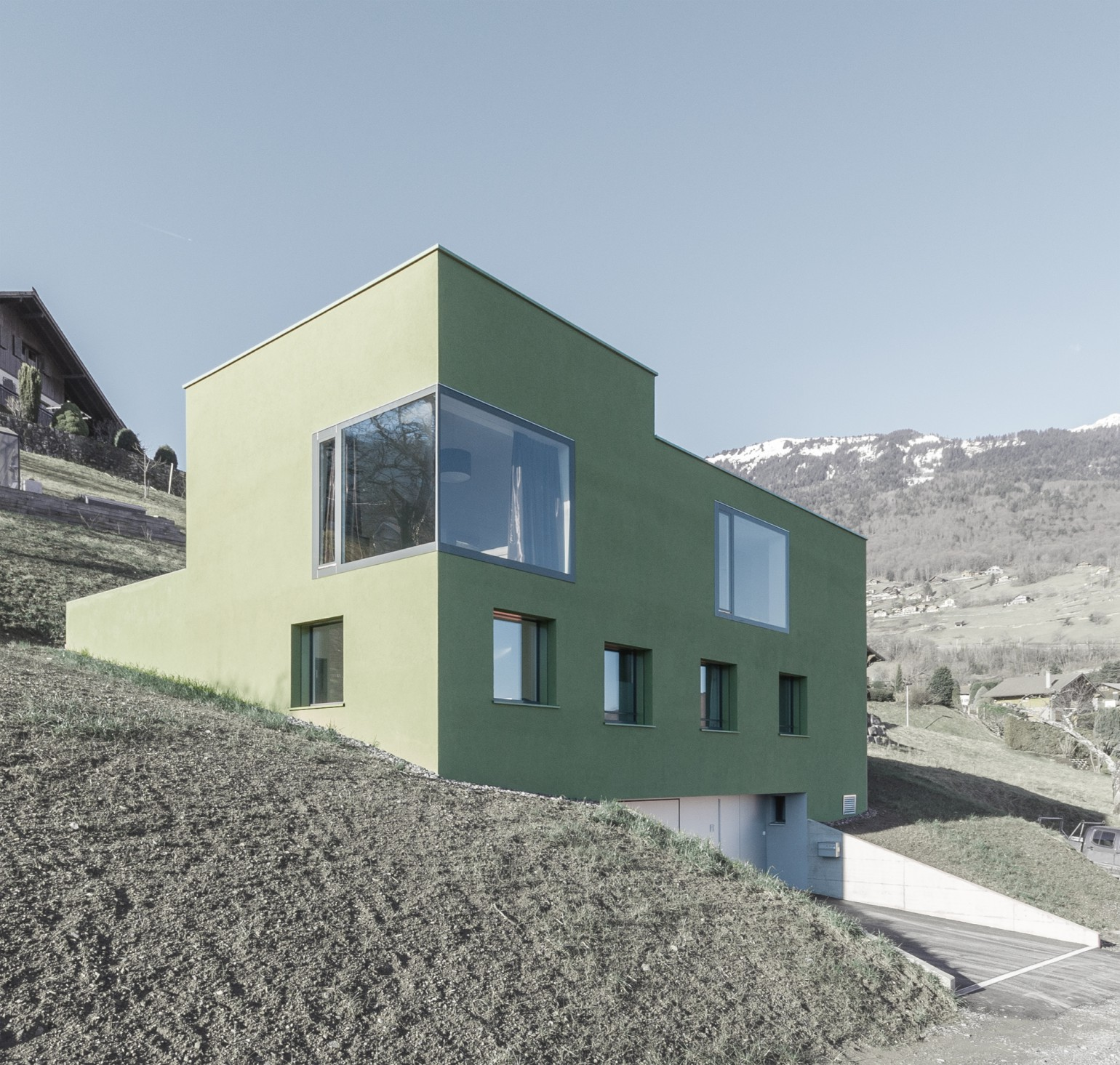 maison_catanese_choex_meyer_architecture_sion_01