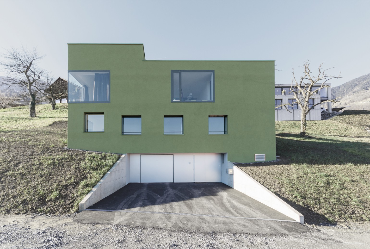 maison_catanese_choex_meyer_architecture_sion_02