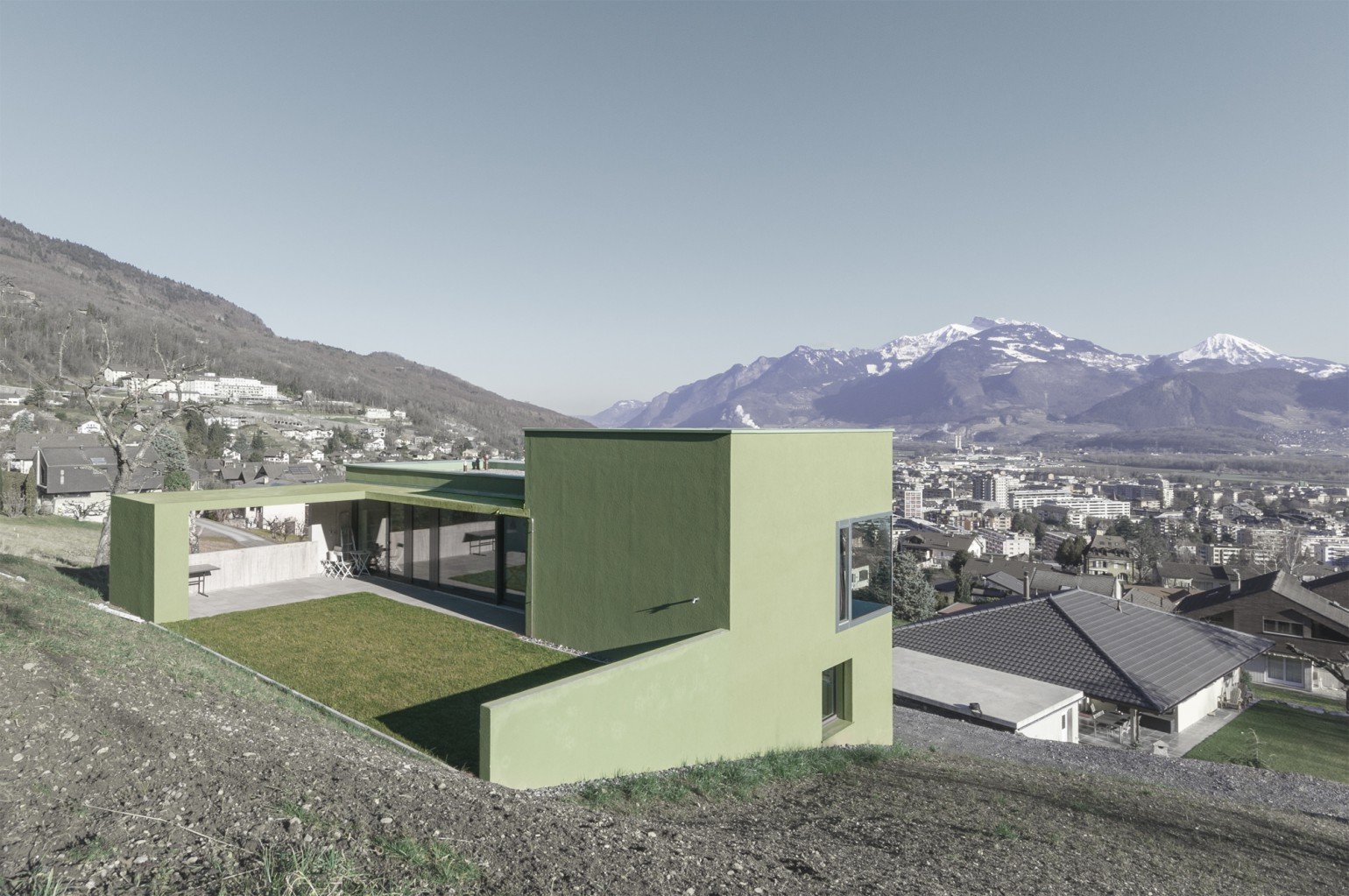 maison_catanese_choex_meyer_architecture_sion_03