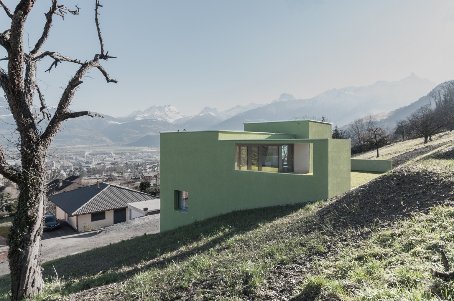 maison_catanese_choex_meyer_architecture_sion_05