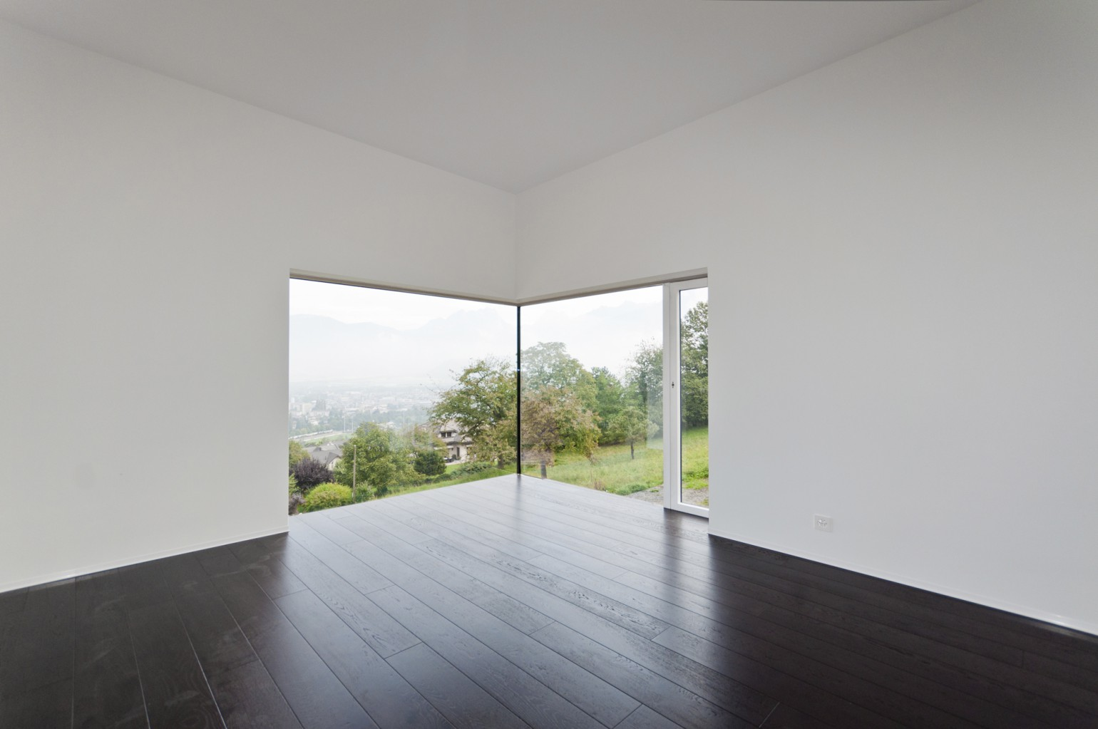 maison_catanese_choex_meyer_architecture_sion_06
