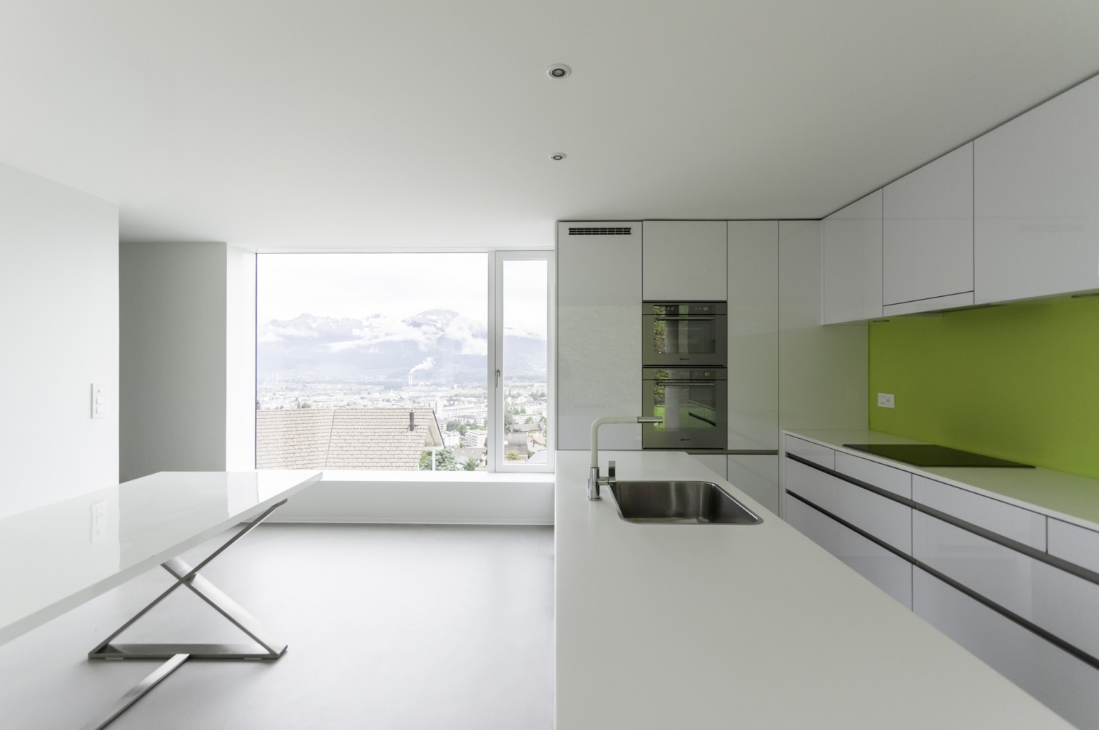 maison_catanese_choex_meyer_architecture_sion_07