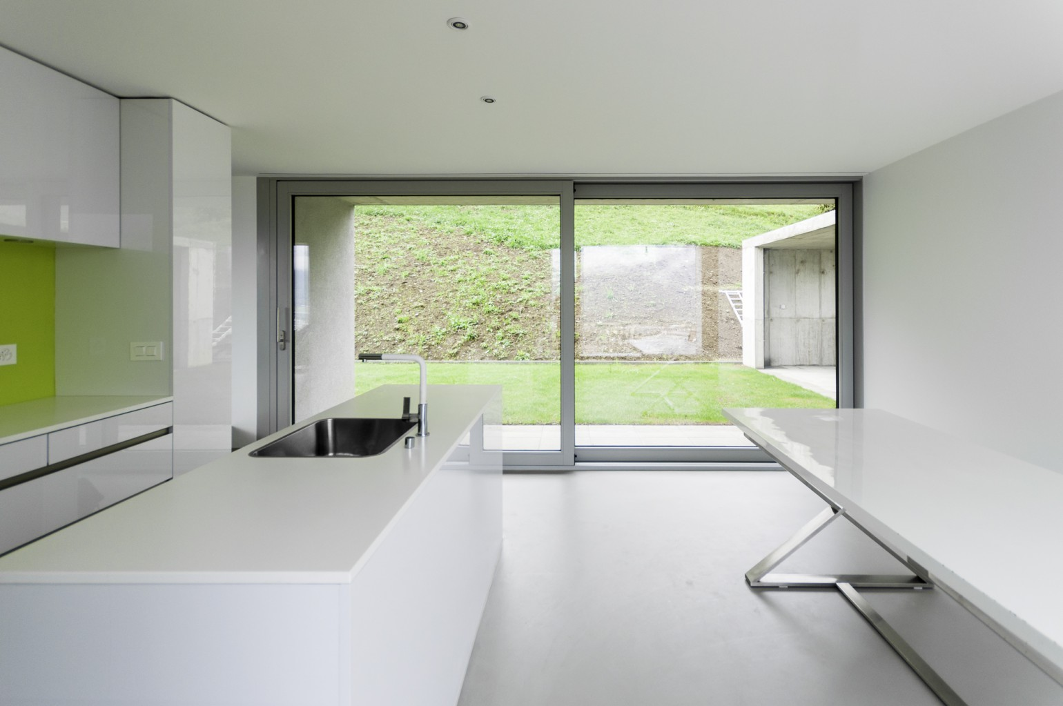 maison_catanese_choex_meyer_architecture_sion_08