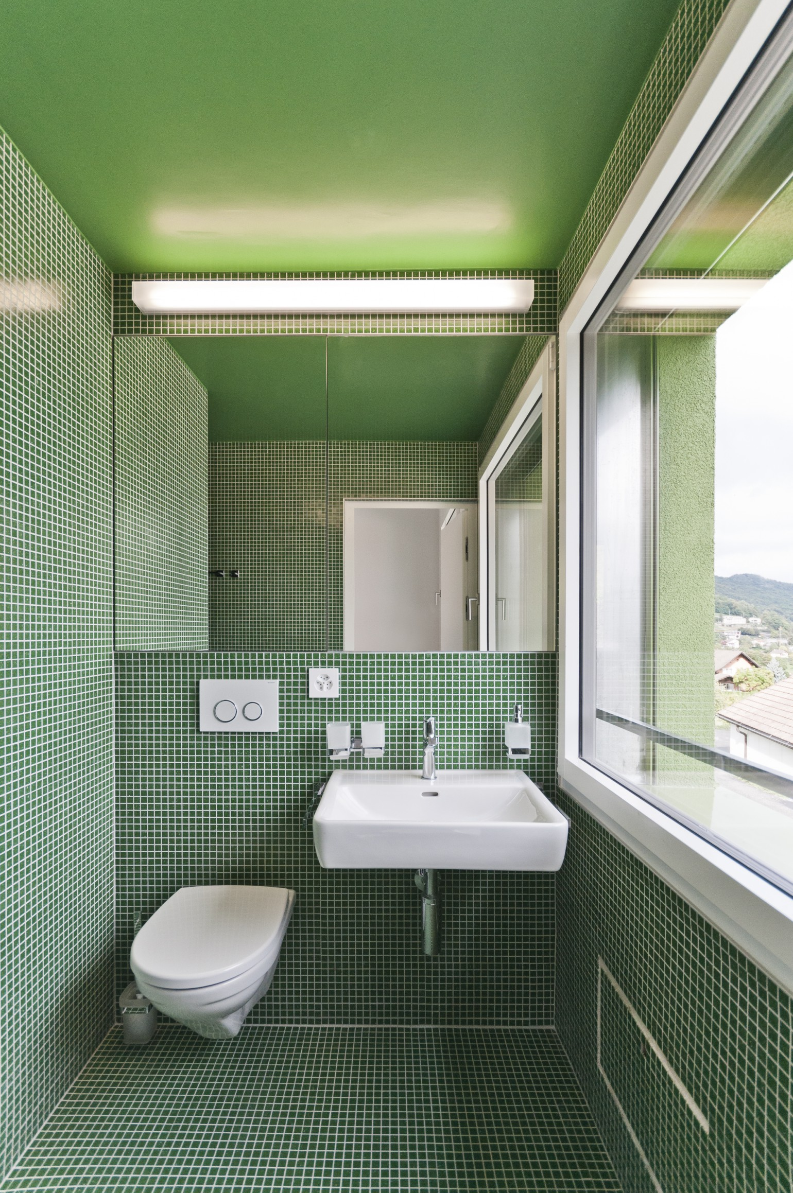 maison_catanese_choex_meyer_architecture_sion_10