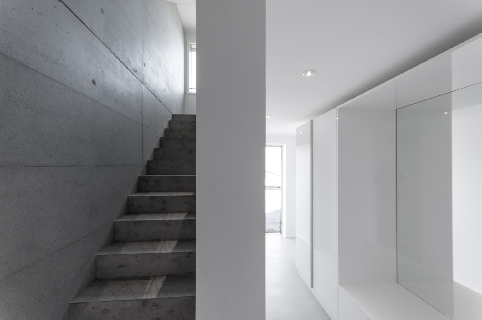 maison_catanese_choex_meyer_architecture_sion_12