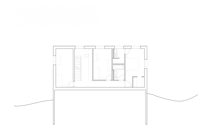 15 mcc_plan niveau 1