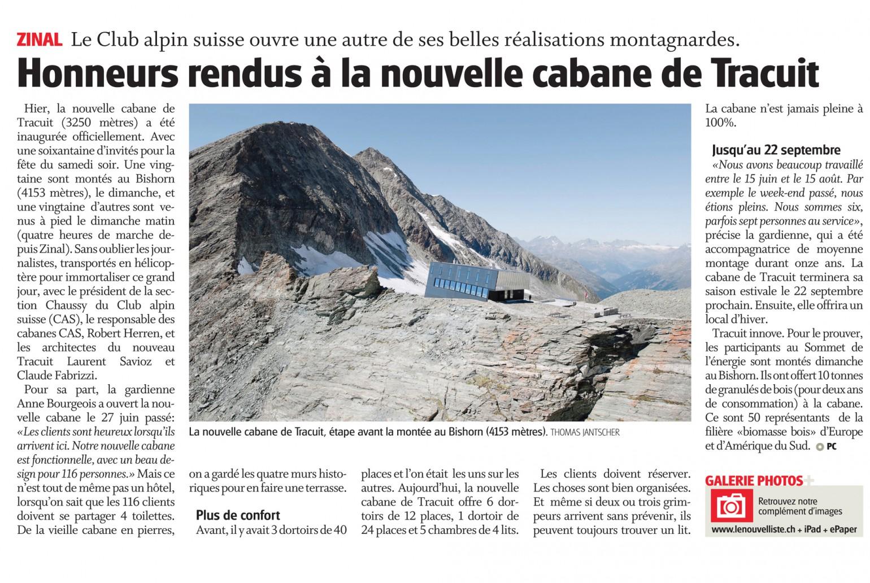 NFJ1_Lundi_09_septembre - Sierre Région - page 15 (Page 1)