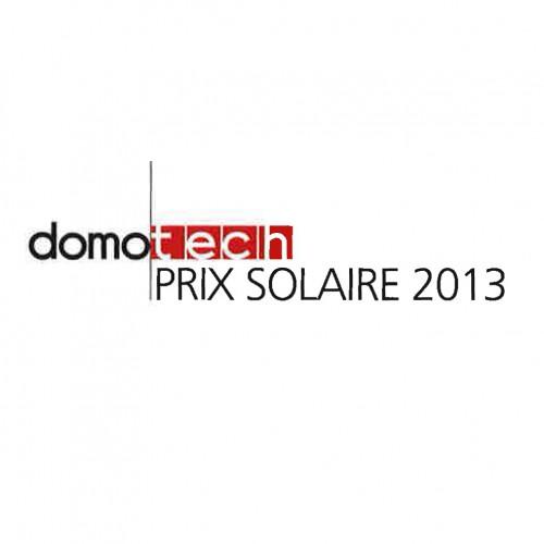 2014 domotech_logo