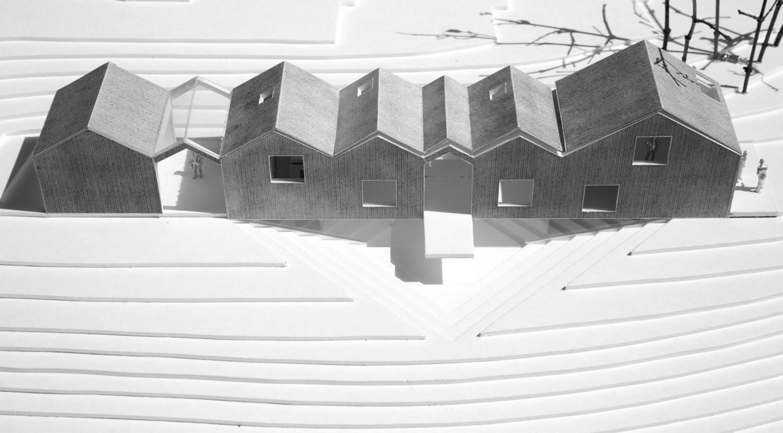 maison-comtesse-st-george-meyer-architecture-sion-01