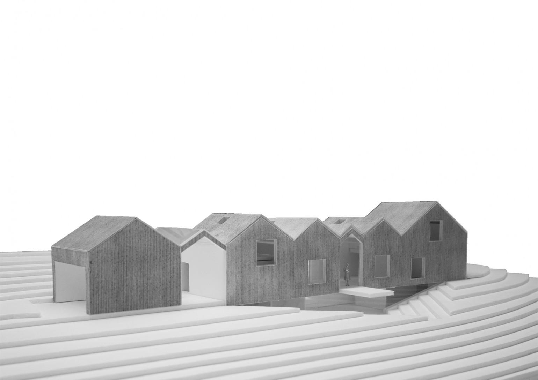 maison-comtesse-st-george-meyer-architecture-sion-02
