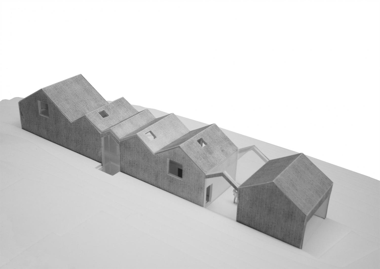 maison-comtesse-st-george-meyer-architecture-sion-03