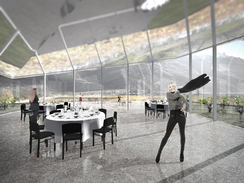 cave-du-domaine-du-grand-brule-leytron-concours-meyer-architecture-sion-03