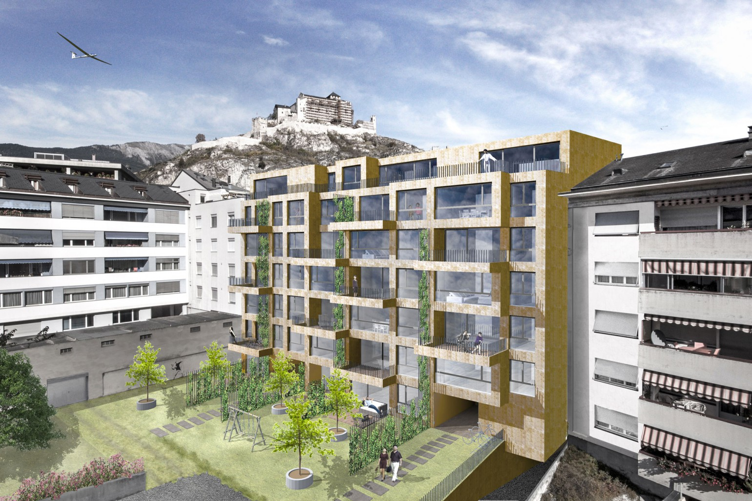 immeuble-dixence-sion-meyer-architecture-sion-01