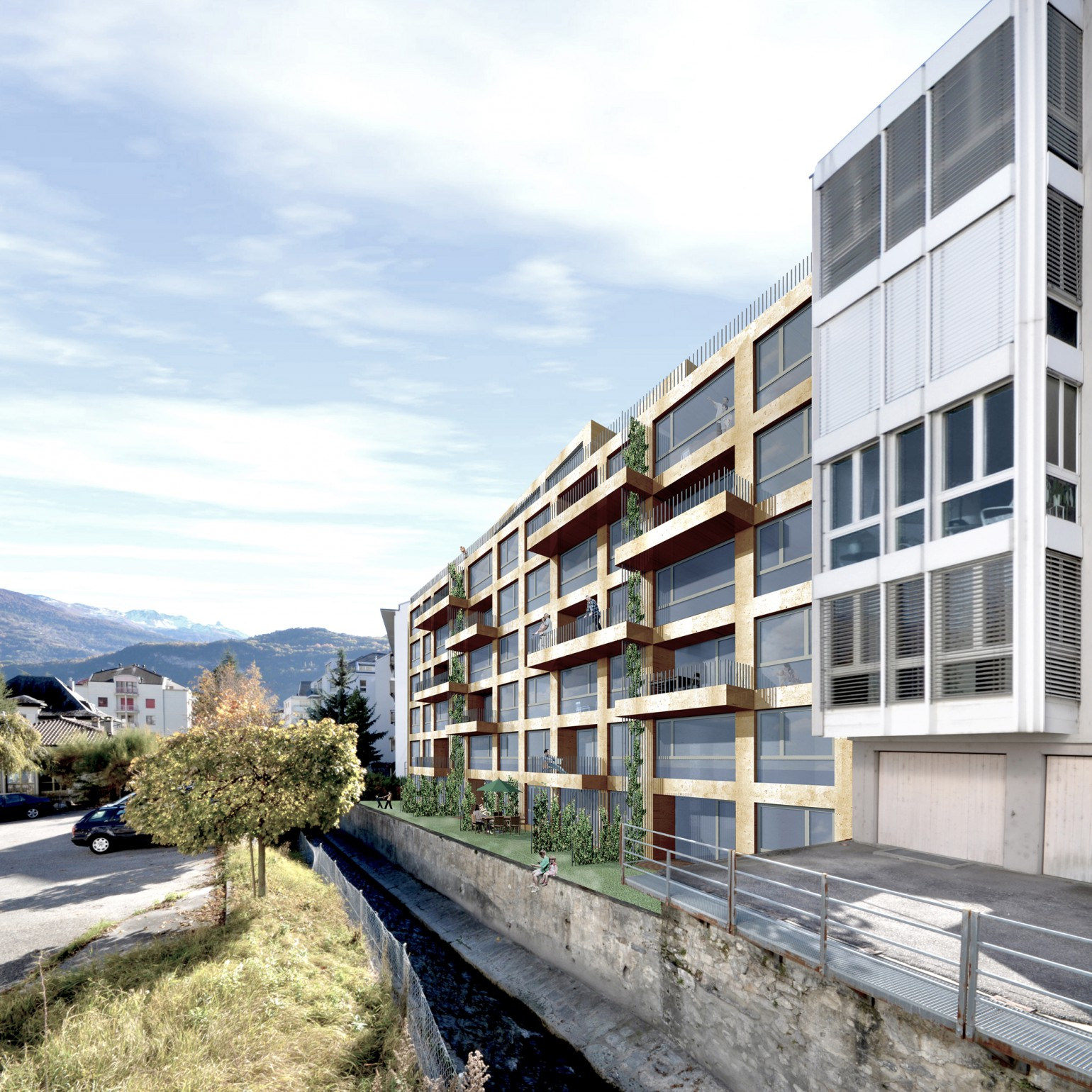 immeuble-dixence-sion-meyer-architecture-sion-02