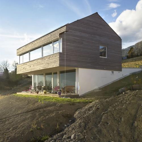 maison-fasel-grimisuat-meyer-architecture-sion-01.1-carre