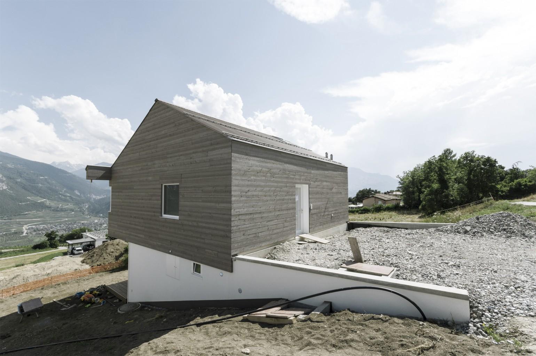 maison_fasel_grimisuat_meyer_architecture_sion_02