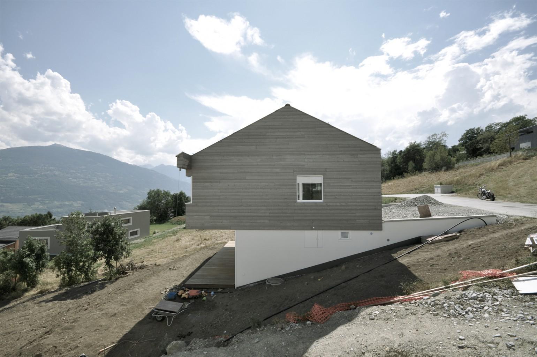 maison_fasel_grimisuat_meyer_architecture_sion_03