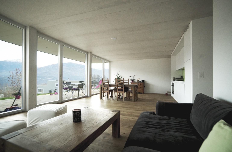 maison_fasel_grimisuat_meyer_architecture_sion_04