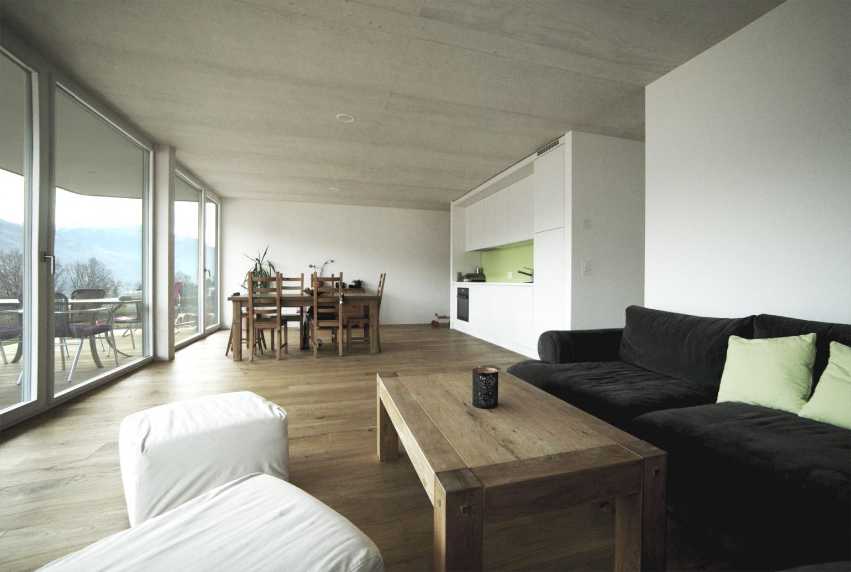 maison_fasel_grimisuat_meyer_architecture_sion_05