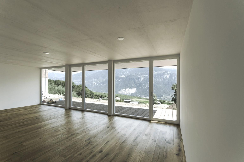 maison_fasel_grimisuat_meyer_architecture_sion_07
