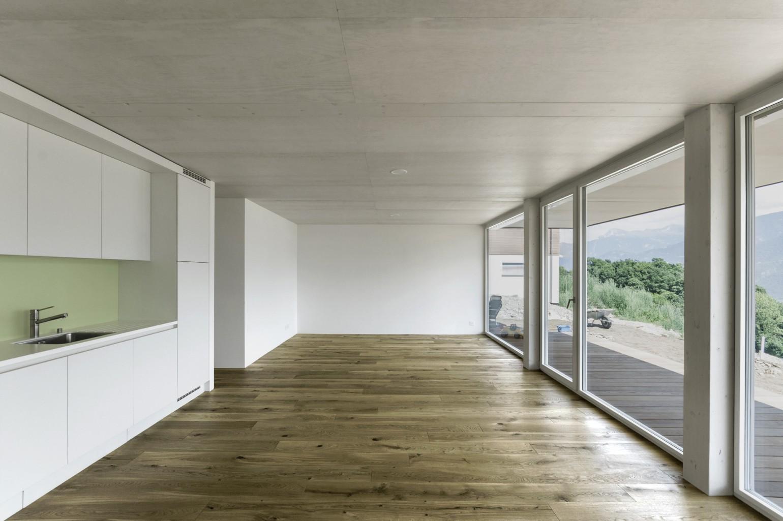 maison_fasel_grimisuat_meyer_architecture_sion_08