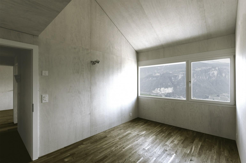 maison_fasel_grimisuat_meyer_architecture_sion_10