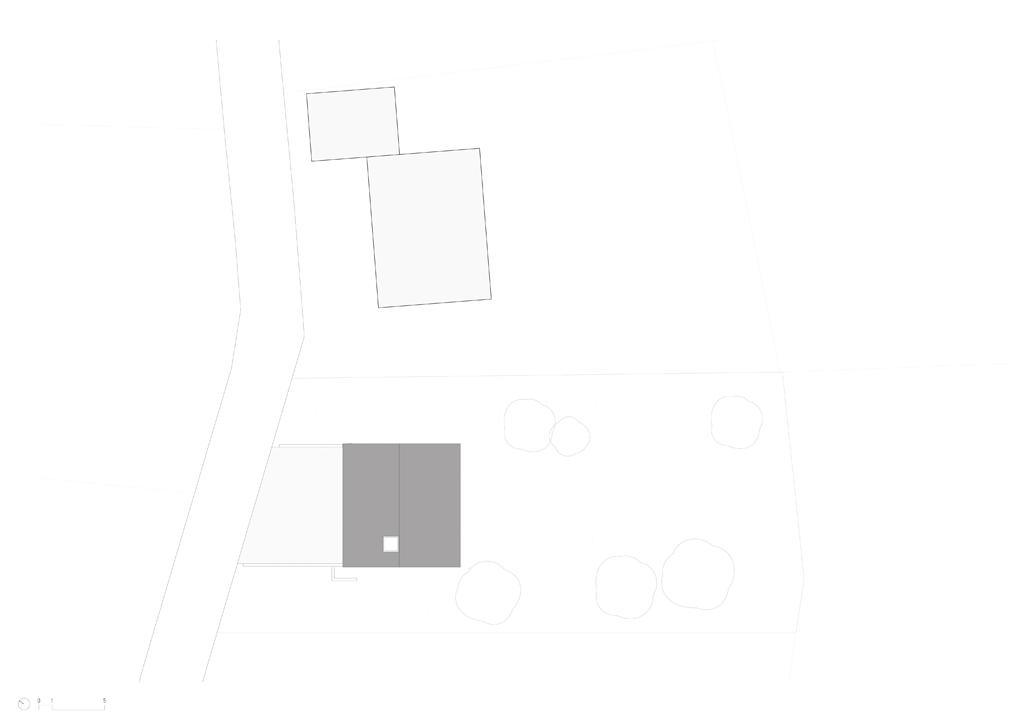 maison_fasel_grimisuat_meyer_architecture_sion_11