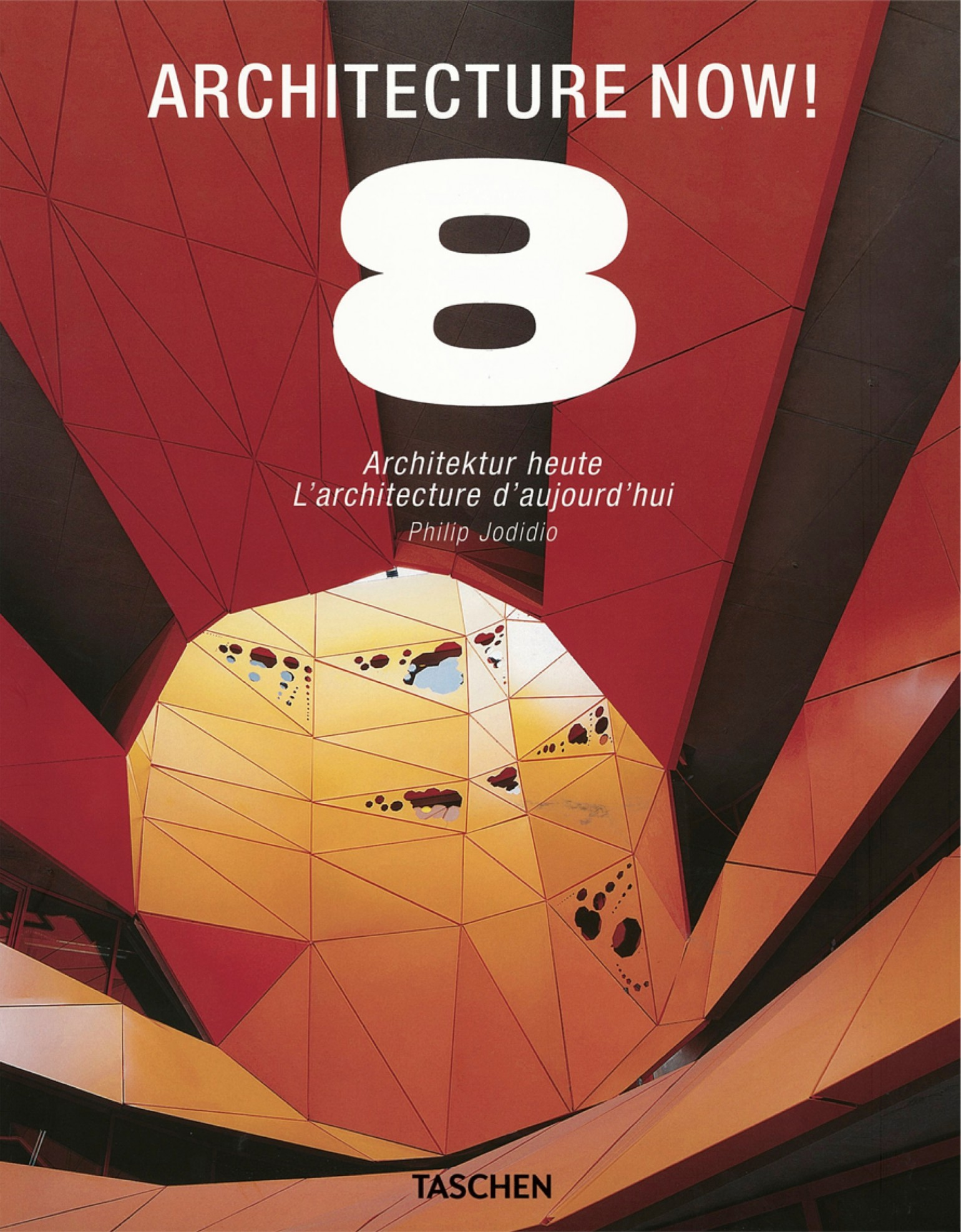 2012 EPV Architecturenowvol8-janvier-1