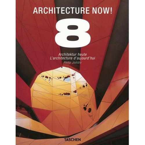 2012 EPV Architecturenowvol8-janvier-logo