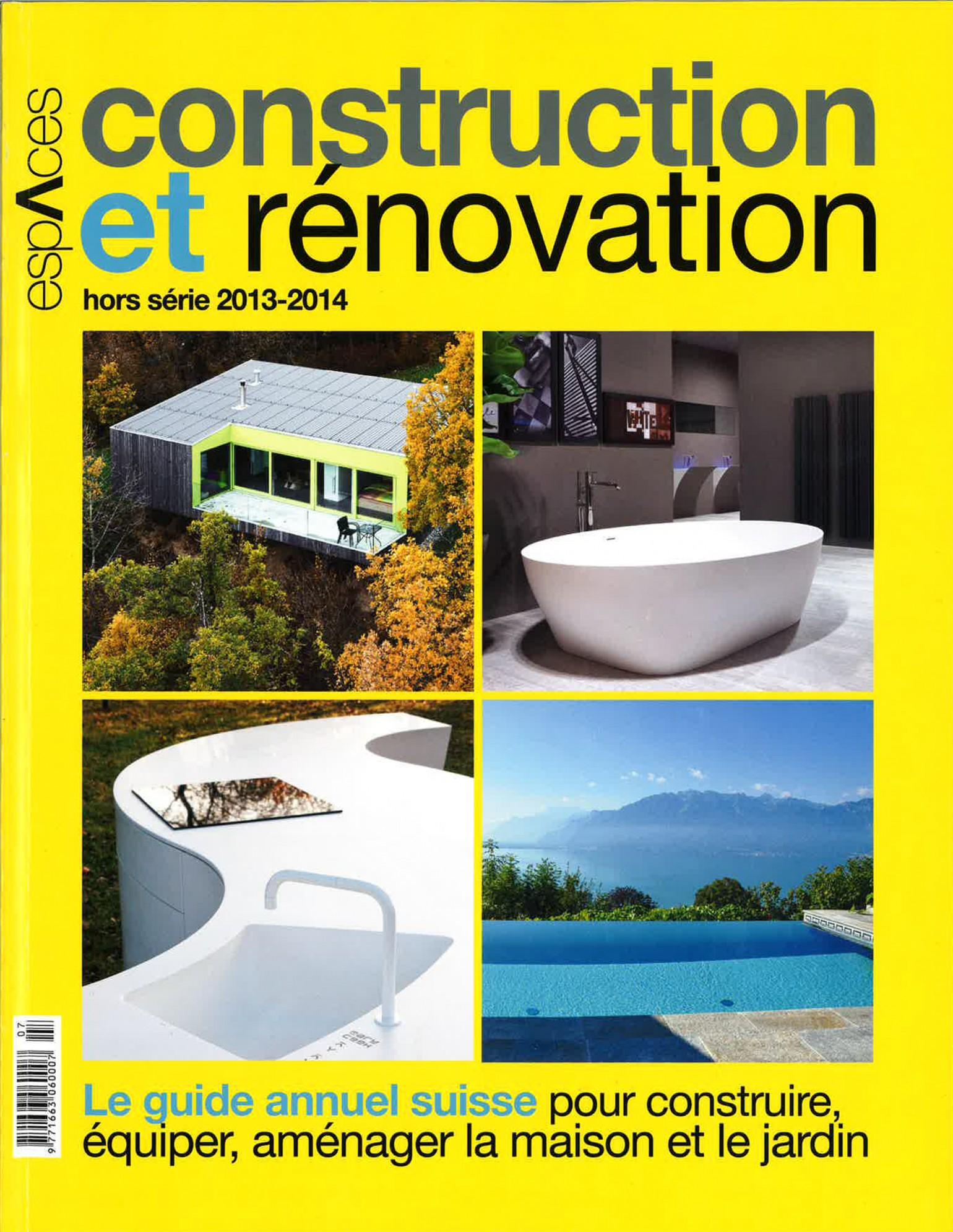 2014 MMG espaces-construction et renovation-couverture
