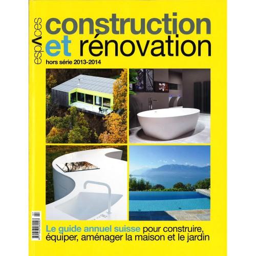 2014 MMG espaces-construction et renovation_logo