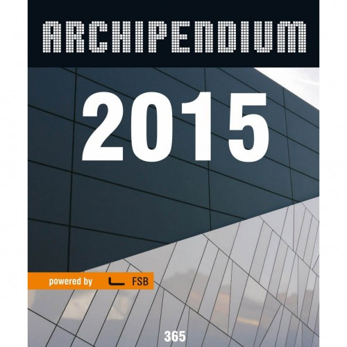 2015 MIV archipendium2015 titre