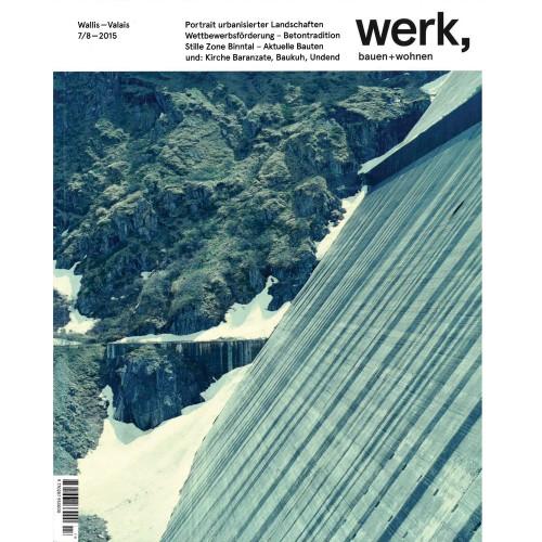 2015-SGV-werk-bauen-wohnen_couverture_carre_WEB