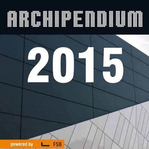 2015_archipendium_meyer_architecture_sion_01