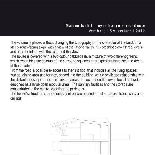 2015_archipendium_meyer_architecture_sion_03
