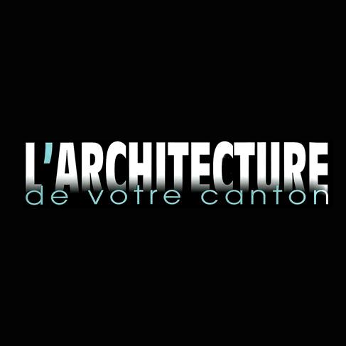 Archi-de-votre-canton_logo