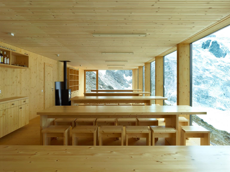 cabane-de-moiry-meyer-architecture-sion-04